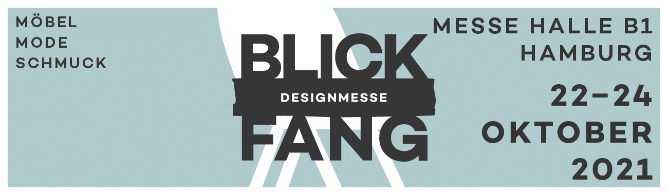 Blickfang Hamburg 2021